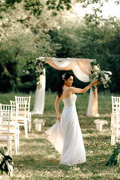 Nunta la Vila Florica -72.jpg