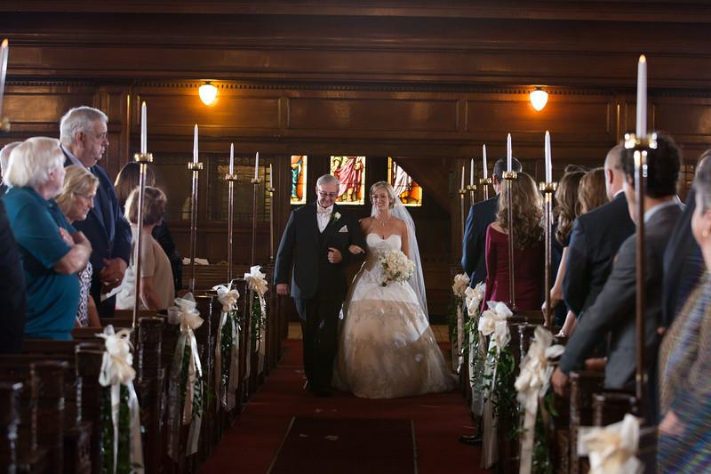 Meredith Wedding JPEGS 3K-299.jpg