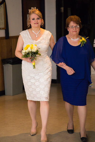Carla and Rick Wedding-224-2.jpg