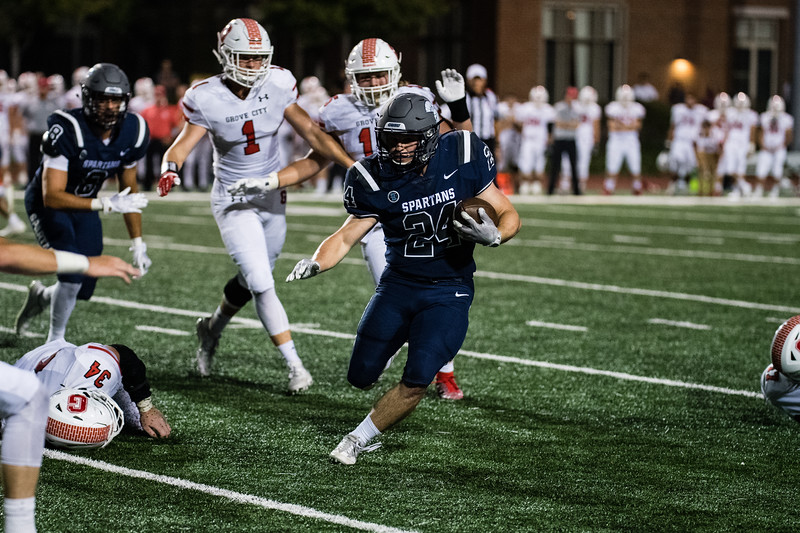 CWRU vs GC FB 9-21-19-145.jpg