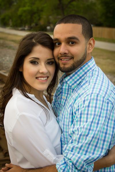 Jose and Mariana-3171.jpg