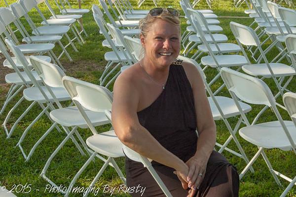 Chris & Missy's Wedding-36.JPG