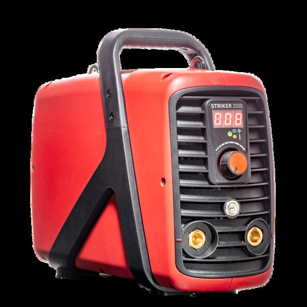 12-27-20-Zuka-Striker2000.png