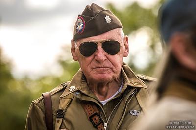 Rockford WWII Days 2013
