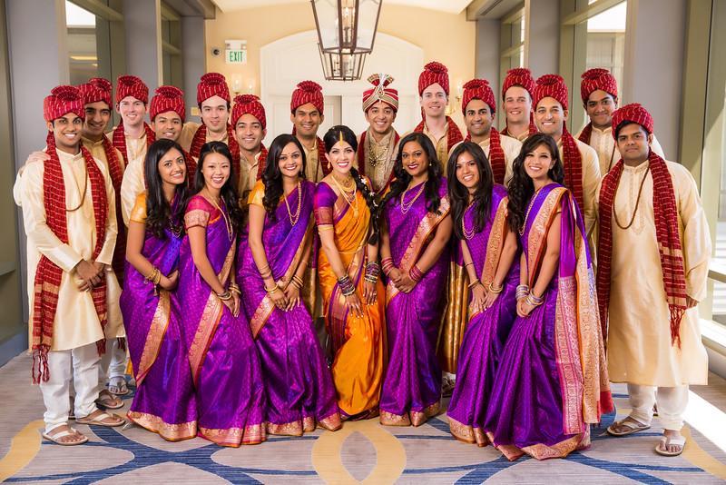 Nisha_Rishi_Wedding-416.jpg