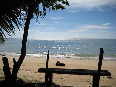 Palau Tioman