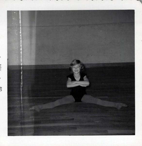 Dance_2855_a.jpg