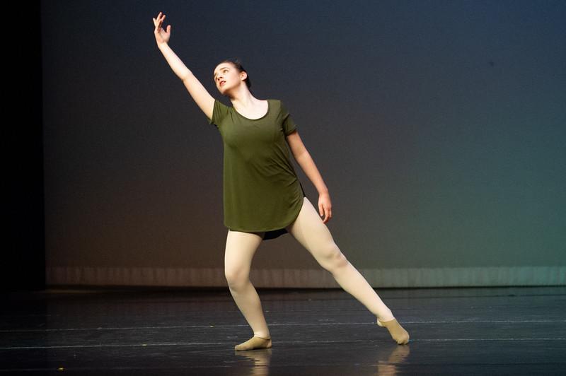 BalletETC-5480.jpg
