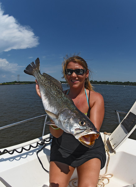 Lindsey JULY TROUT MMGINC_8.jpg