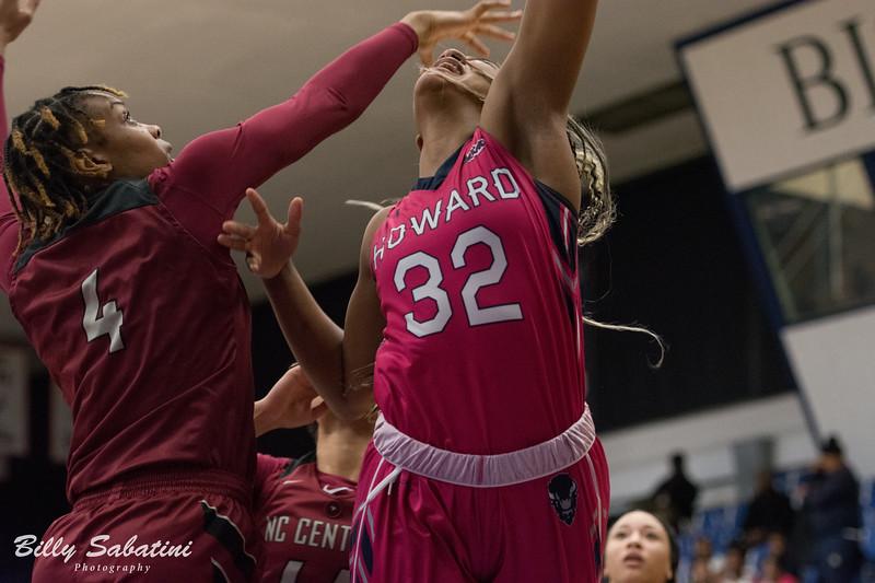 20190218 Howard Women vs. NC Central 158.jpg