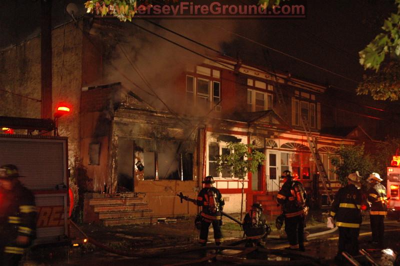 7-24-2008(Camden County)CAMDEN 624 Eerie St.-2nd Alarm Dwelling
