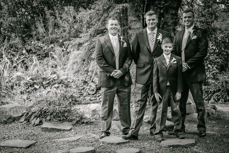 Blyth Wedding-334.jpg