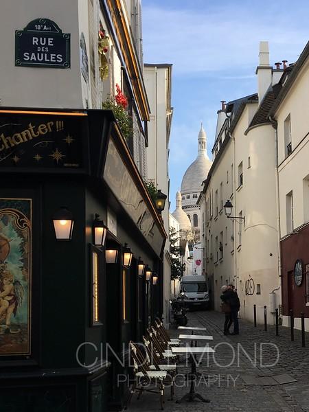 """26 """"Le Bisou"""" Paris France 2017 IMG_0229.jpg"""