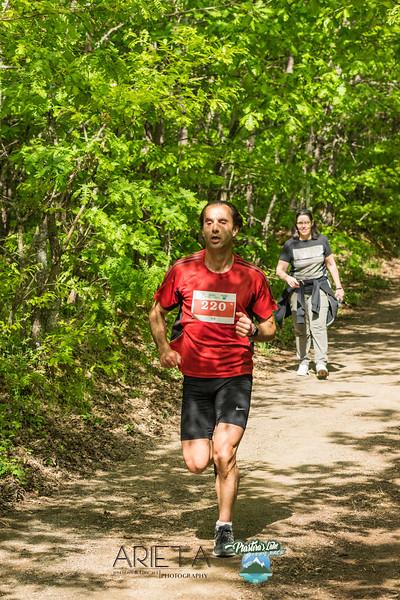 Plastiras Lake Trail Race 2018-Dromeis 10km-180.jpg