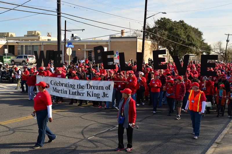 MLK March N (171).JPG
