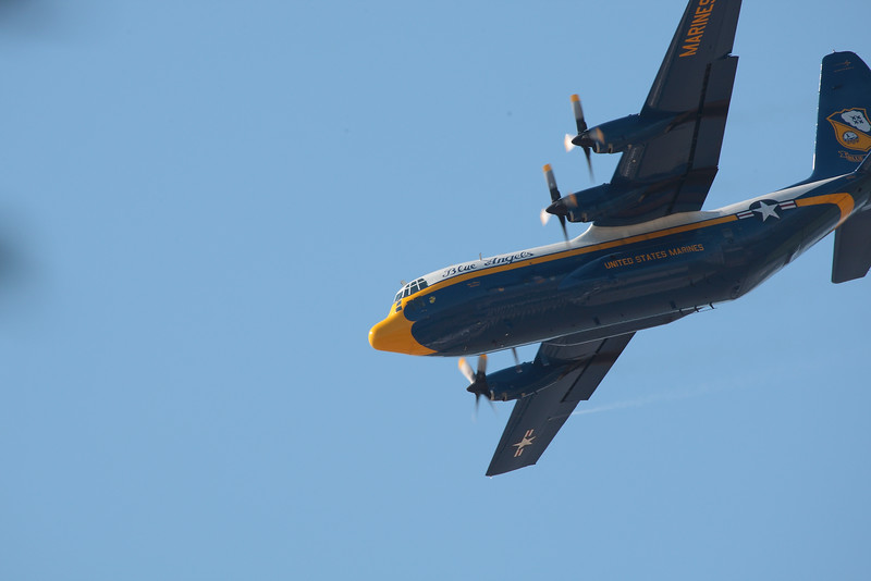 Blue Angels KC-7.JPG