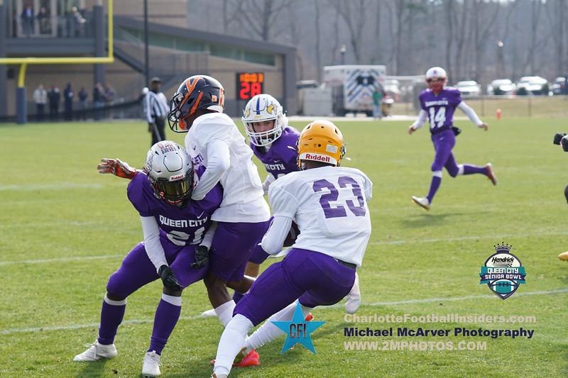 2019 Queen City Senior Bowl-01151.jpg