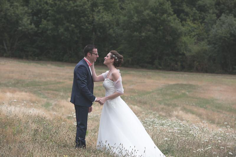 20170722-Emilie & Jerôme - Beautiful French Wedding-556.jpg