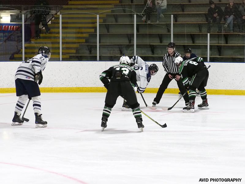 Okotoks Oilers  VS Foothills Bisons Midget AA Dec8 (116).jpg