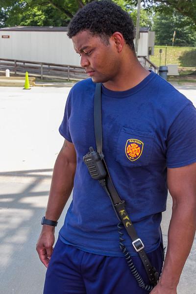 2021-07-30-rfd-recruits-sprinklers-mjl-011.JPG