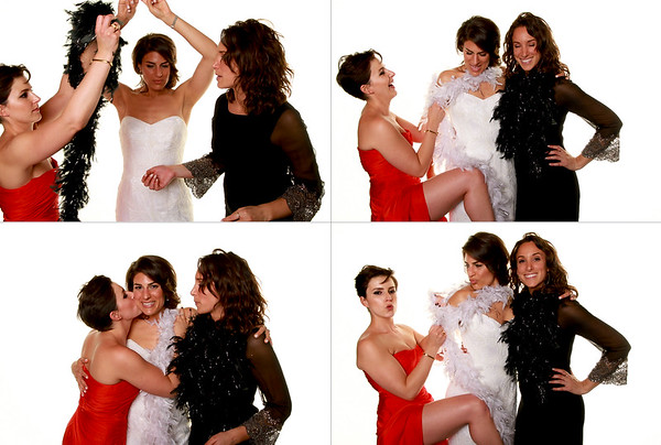 2013.05.11 Danielle and Corys Photo Booth Prints 050.jpg