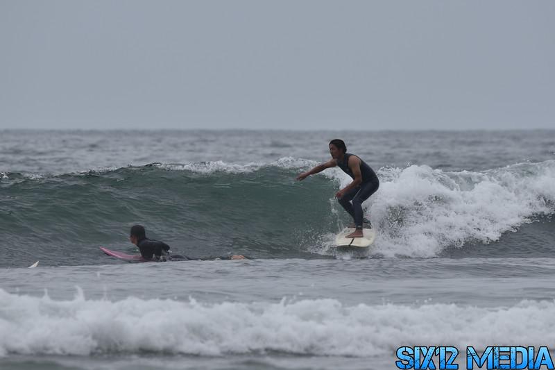 Topanga Malibu Surf-10.jpg
