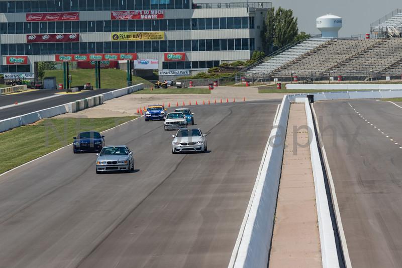 Group 1 Drivers-143.jpg