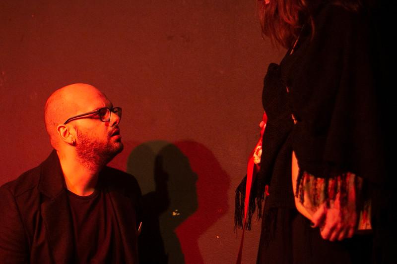 Allan Bravos - Fotografia de Teatro - Indac - Fronteiras-135.jpg