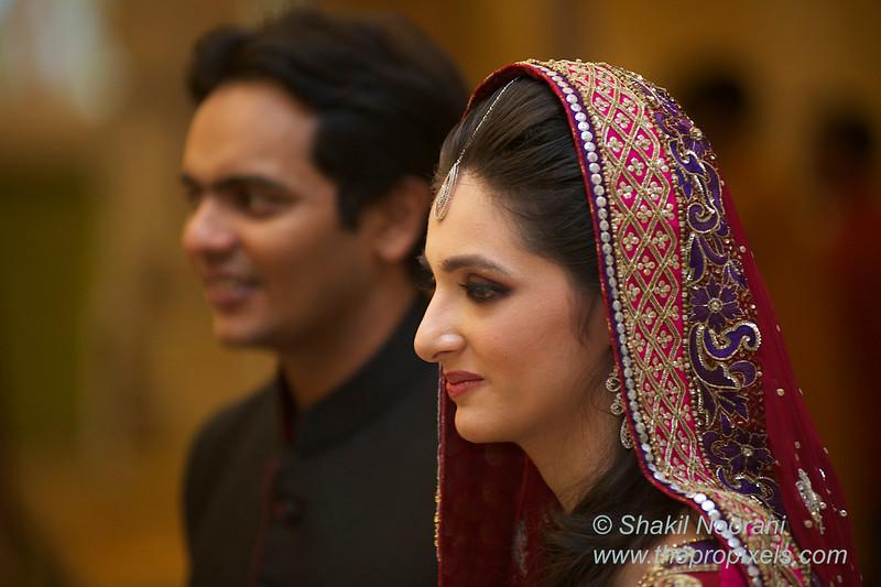 Sehrish-Wedding 2-2012-07-0921.JPG