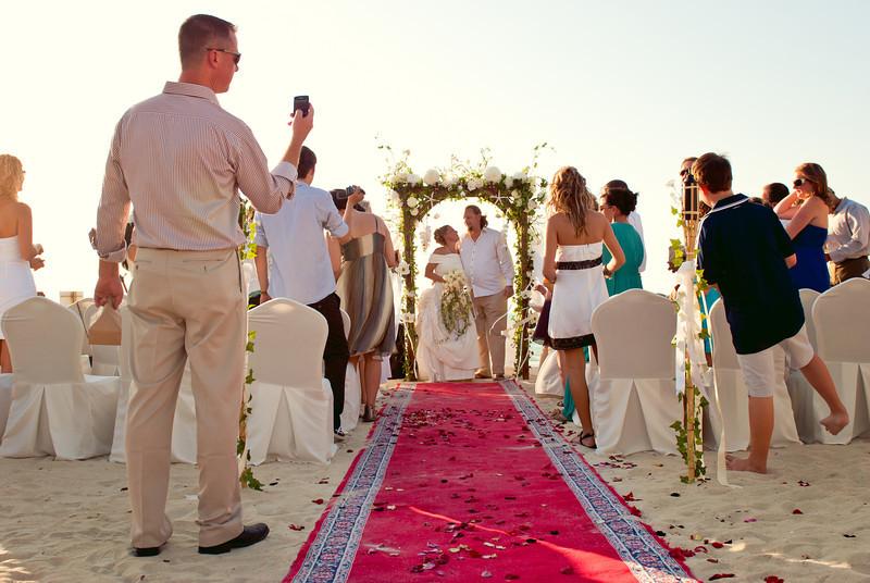 Wedding_0647.jpg