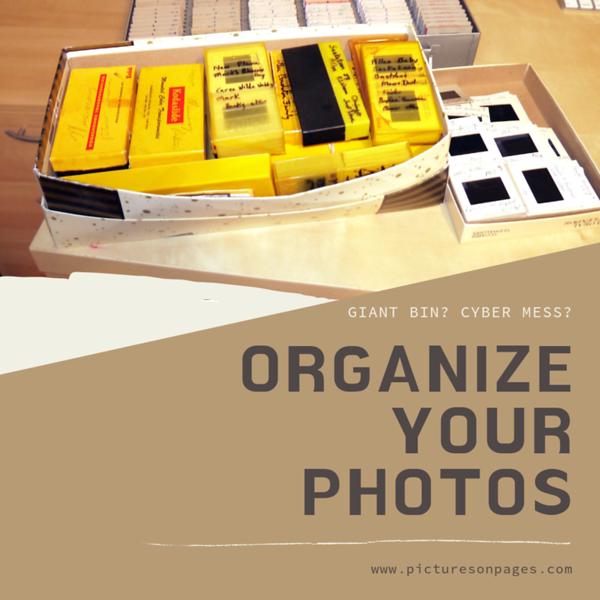 Organize your photos #3 copy.png