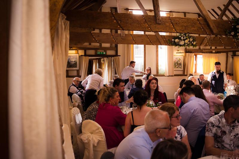 Wedding_Adam_Katie_Fisher_reid_rooms_bensavellphotography-0467.jpg