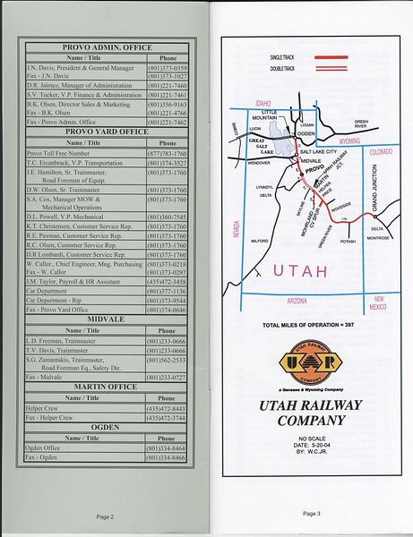 Utah_ETT_103_p2-p3.jpg