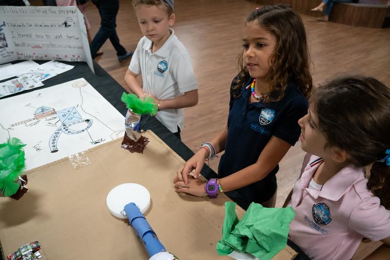 Grade 1 Playground Projects | Scheck Hillel Community School-10.jpg
