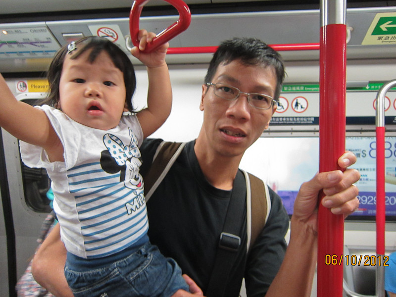 20121006_HK2012_0425.jpg