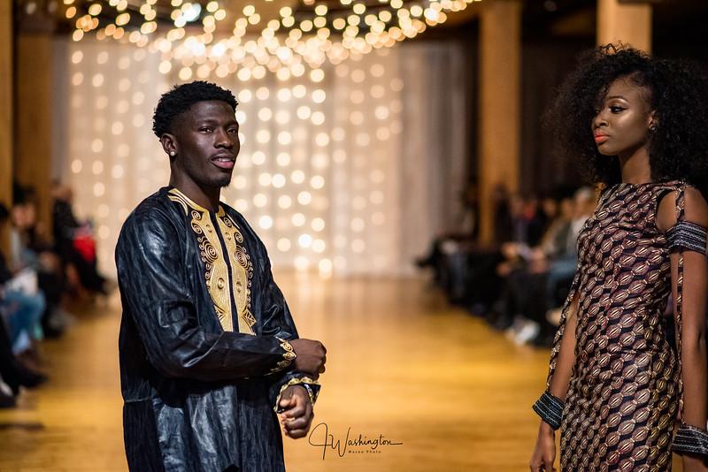 fashionShow-146.jpg