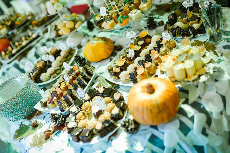 Fotograf Nunta Bucuresti 0109.jpg