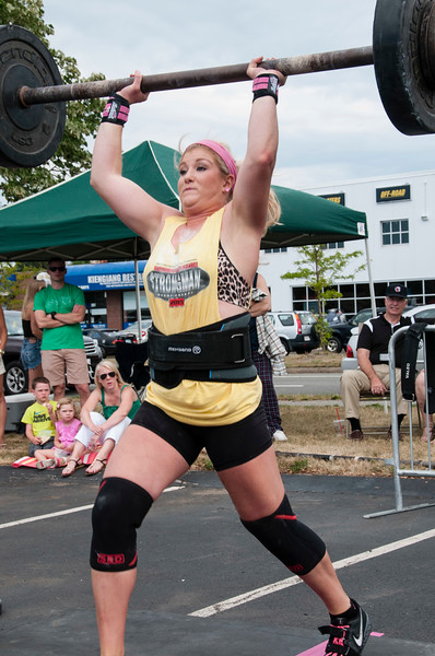 TPS Strongman 2015_Aug 2015__ERF0630.jpg