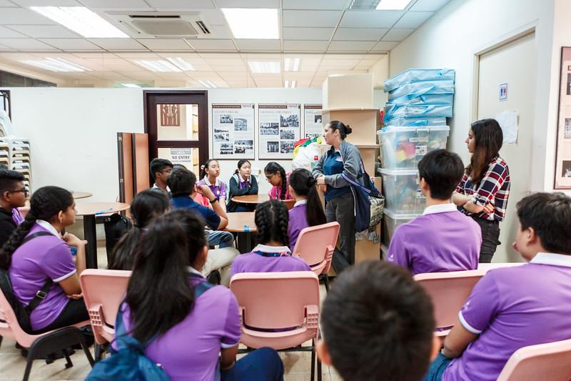 2019-06-07-Science-Centre-YSAP-Tasek-Jurong-QS-007.jpg