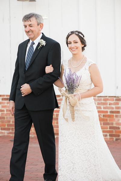 Wright Wedding-361.jpg