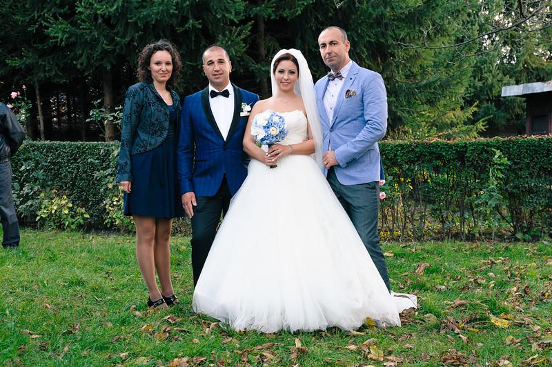 Andreea-foto-grup-18-October-2014-Nunta--LD2_7875Liviu-Dumitru.jpg