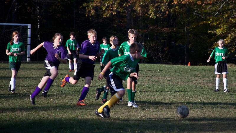 Soccer_2011.10.18_010.jpg
