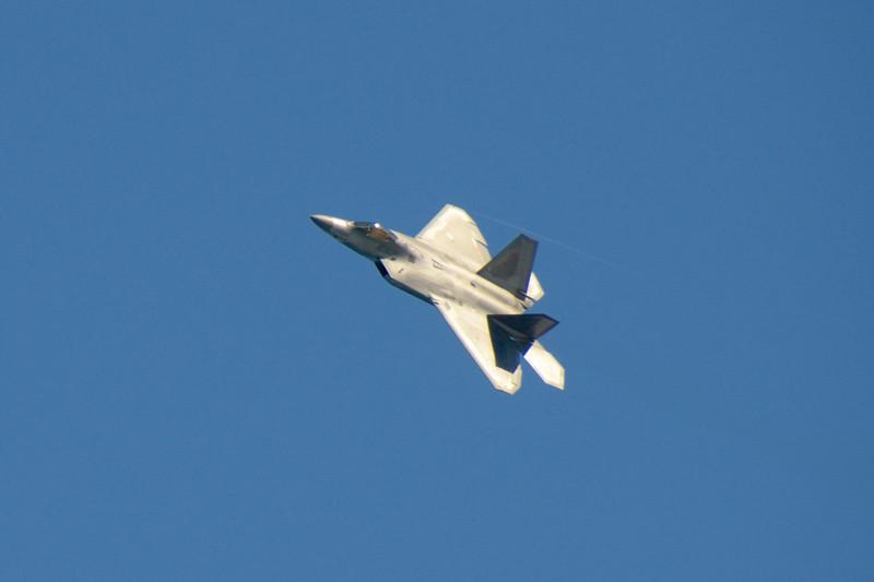 Fleet Week SF 2012 - 10.jpg