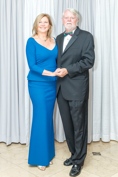 Commodore's Ball February 03, 2018 82.jpg
