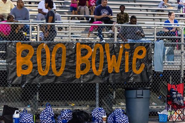 Bowie, Football, 2014, 10-10-14, Varsity, (6 of 364)