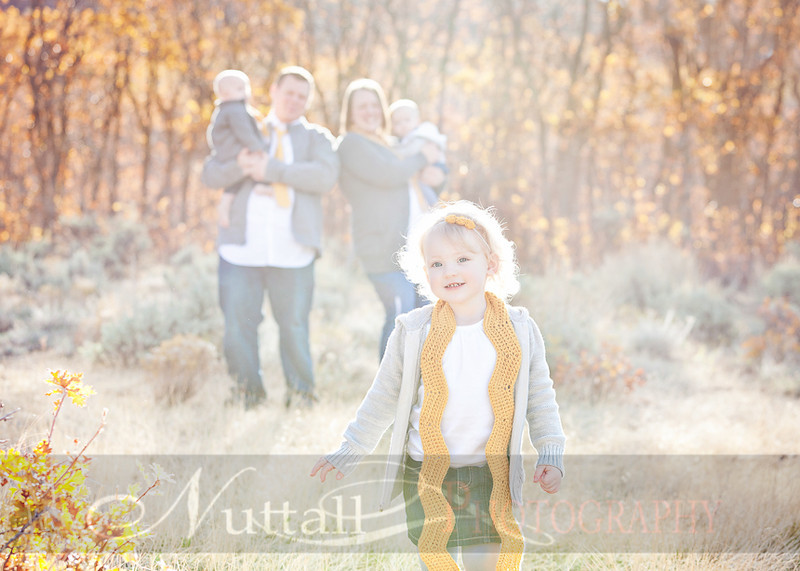 Anderson Family 14.jpg