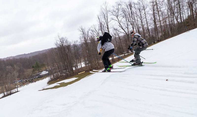 56th-Ski-Carnival-Saturday-2017_Snow-Trails_Ohio-1964.jpg
