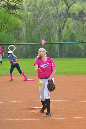 04-18-13 Midway vs McMinn Central