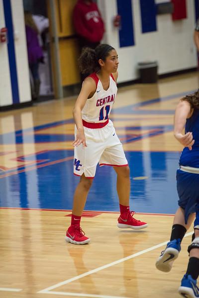 MCH_Girls_Basketball_Senior_night-139.jpg