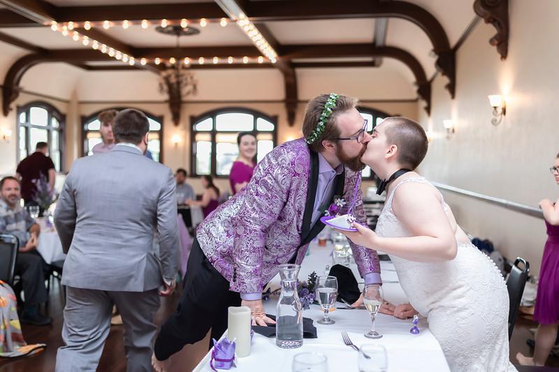 Abigail Truman Wedding (656).jpg